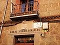 Lagartera, Toledo 22.jpg