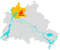 Lage Wittenau.png