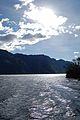 Lago di Como e montagne lecchesi.jpg