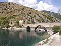 Lago di San Domenico2009 009 (RaBoe).jpg