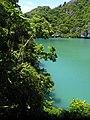 Lagoons - panoramio.jpg