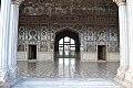 Lahore Fort, Shahi Mahal 03.jpg