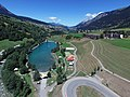 Lai Barnagn in summer, Savognin, aerial photography 4.jpg