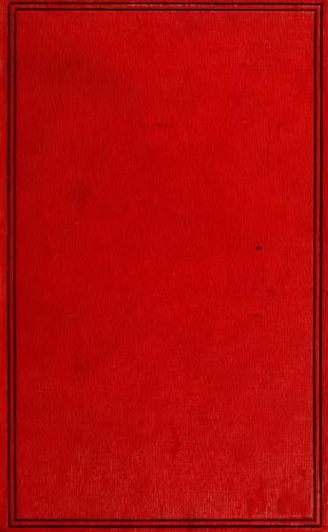 File:Laisnel de La Salle - Le Berry, croyances et légendes, 1900.djvu