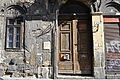 Lakóház (11542. számú műemlék).jpg