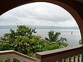 Lake Bosumtwi2, Ghana.jpg