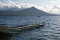 Lake Shikotsu Mt Fuppushi06n3200.jpg