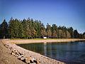 Lake Tapps North Park, 003.jpg
