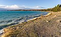 Lake Tekapo, Canterbury, New Zealand 03.jpg