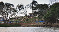 Lake Viktoria 2009-08-26 14-25-03.JPG