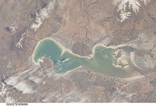 Lake urmia 2011.JPG