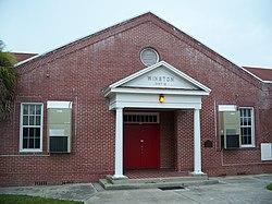 Lakeland Winston School01.jpg
