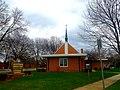 Lakeview Moravian Community Church - panoramio.jpg