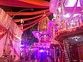 Lal Mandir - Vidhaan (3).jpg