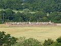 Lalande-FR-89-le cimetière-01.jpg