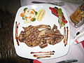 Lamb chops in Tirana.jpg