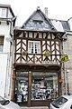 Lamballe - 33 rue du docteur Calmette - 001.jpg