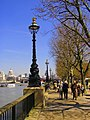 Lambeth, London, UK - panoramio (7).jpg