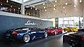 Lamborghini 1 (6577576875).jpg
