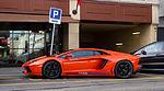 Lamborghini Aventador LP700-4 LB834.jpg