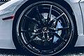Lamborghini Aventador Wheel (40742876683).jpg
