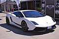 Lamborghini Gallardo LP 570-4 Superleggera - David Merrett.jpg