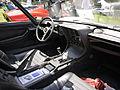 Lamborghini Miura (4890026808).jpg