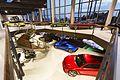 Lamborghini Museum .jpg