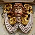 Lampaul-Guimiliau - Église Notre-Dame - PA00090020 - 219.jpg
