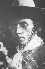 Virgulino Ferreira da Silva