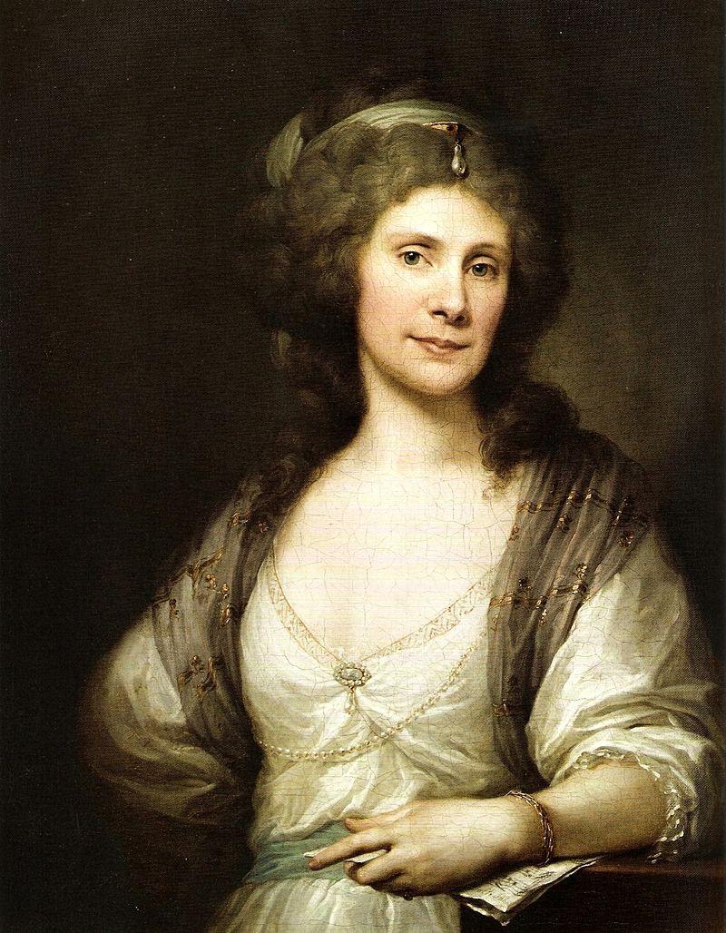 Lampi - Józefina Amalia Potocka.jpg