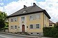 Lamprechtshausen - Ort - Salzburger Straße 1 - 2014 05 14 - 1.jpg