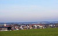Lamprechtshausen 2.JPG
