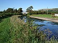 Lancaster canal at Holme - geograph.org.uk - 552967.jpg