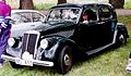 Lancia Aprilia 1947 2.jpg