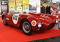 Lancia D24 (24716921540).jpg