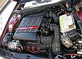 Lancia thema 8.32 engine.jpg