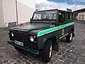 Land Rover Guardia Nacional.JPG
