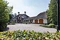 Landhuis in de buurt van Almelo.jpg