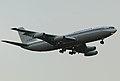 Landing.Il-86 (4784114116).jpg