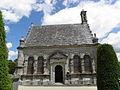 Landivisiau (29) Chapelle Sainte-Anne 02.JPG