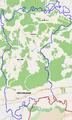 Landkarte von Weichselbaum (Burgenland).png