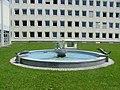 Landratsamt Delphinbrunnen - panoramio.jpg