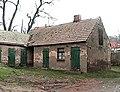 Landsberg 1999-03-07 11.jpg