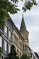 Landschaftsstraße 2a, Hannover.jpg