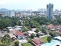 Landskap For Kg.Rawa 007 - panoramio.jpg