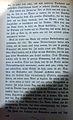 Landstreicherleben 106.jpg