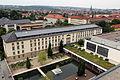 Landtagsgebäude Thüringen.JPG