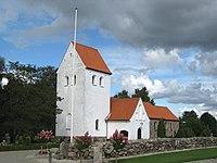 Langå Kirke2.jpg