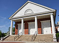 Langdon Hall at Auburn University.jpg